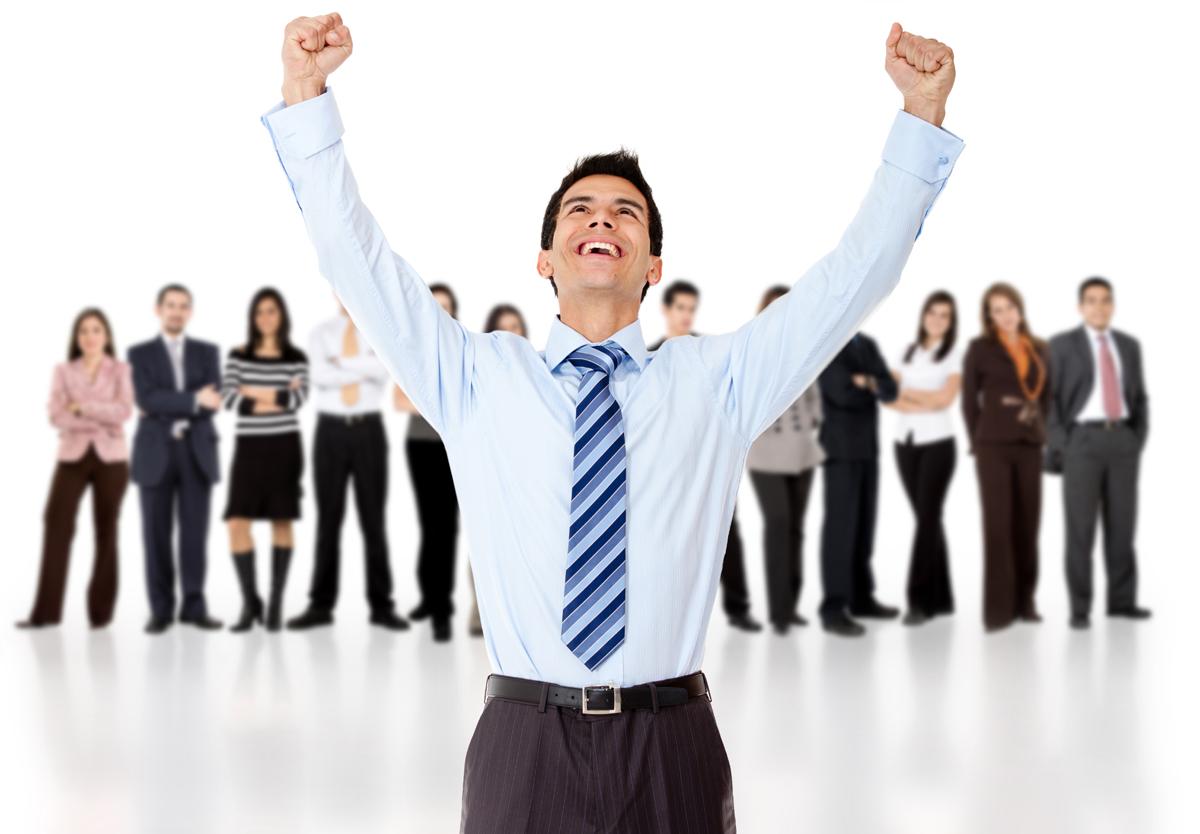 5 claves para ser un buen empresario marketingclic