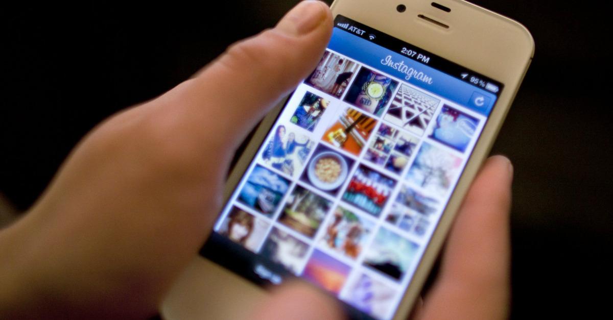 Instagram-algoritmo-MarketingClic