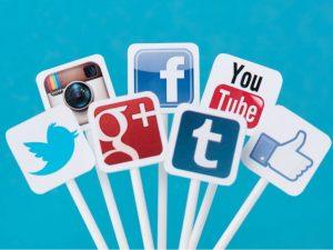 marketing clic agencia de marketing digital redes sociales 2