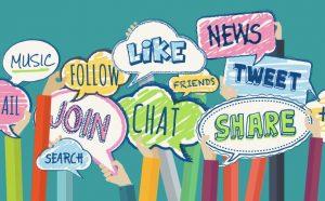 marketing clic agencia de marketing digital redes sociales 3