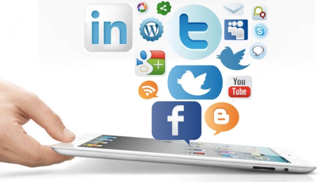marketing-clic-agencia-de-marketing-digital-redes-sociales