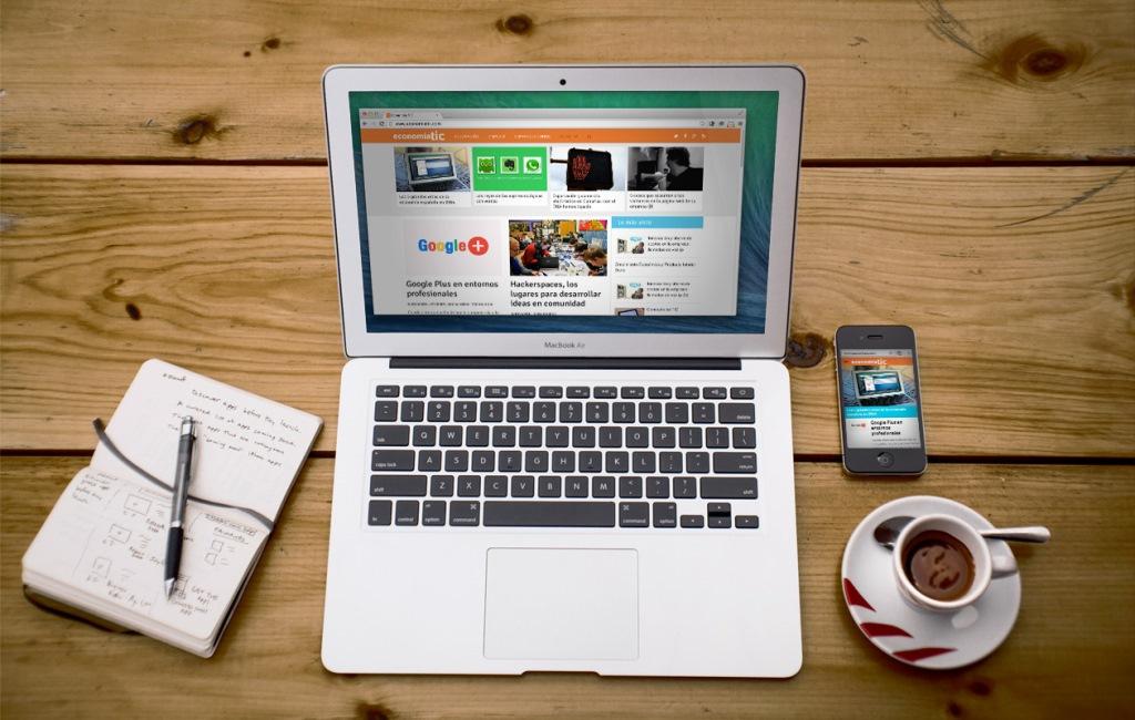 marketing-clic-diseño-web.-2jpg