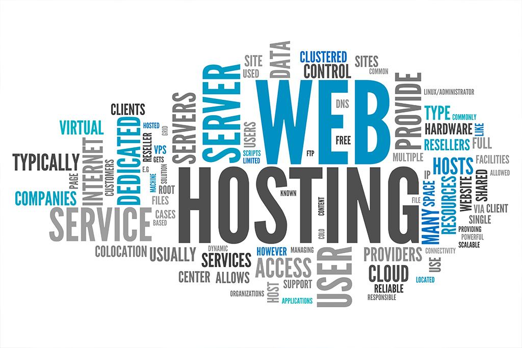 marketing-clic-agencia-de-marketing-digital-web-hosting-2