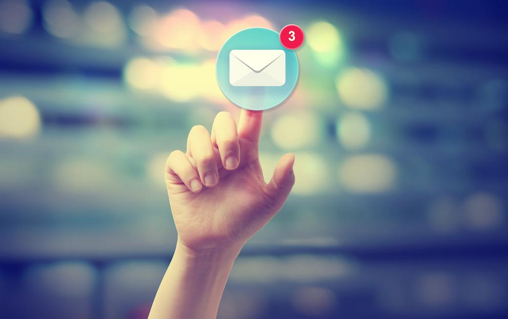 marketing-clic-email-marketing-1