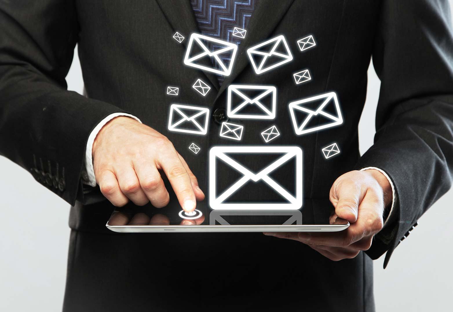 marketing-clic-email-marketing