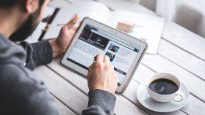 marketing clic email-marketing2