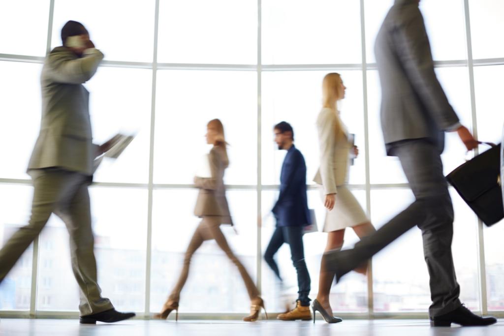 marketing-clic-negocios-publicidad-digital