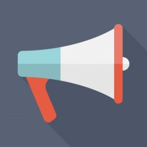 marketing clic hosting plan intermedio