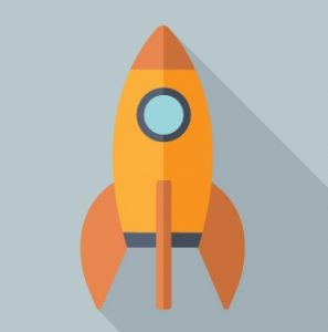 marketing clic hosting plan startup
