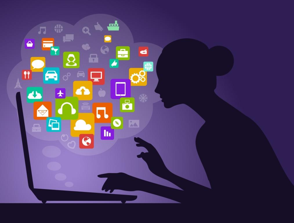 marketing-clic-publicidad-digital
