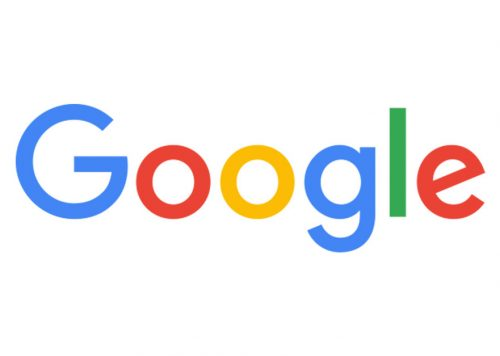 Google-MarketingClic
