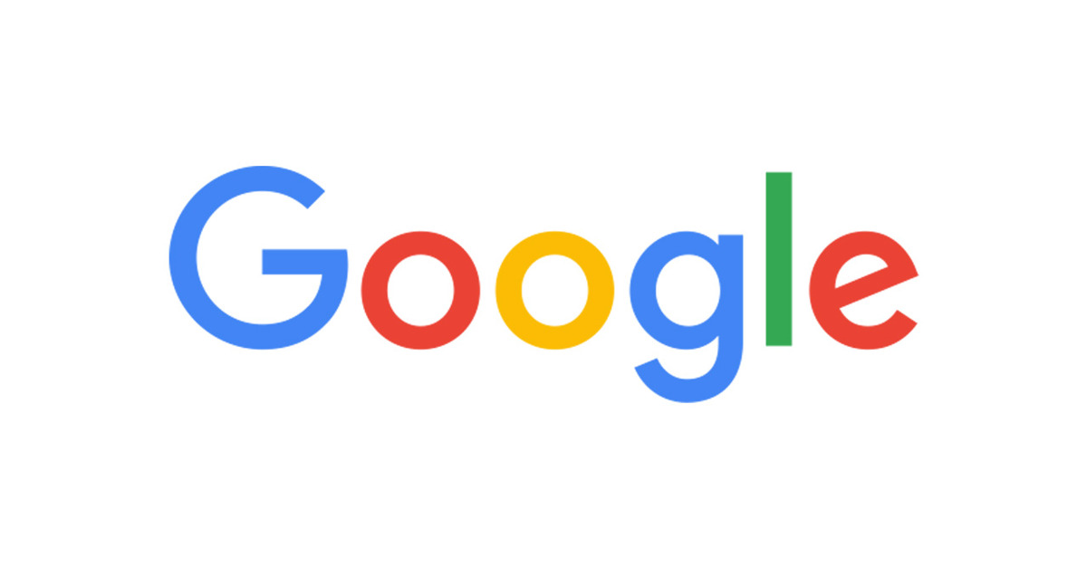 Google-MarketingClic