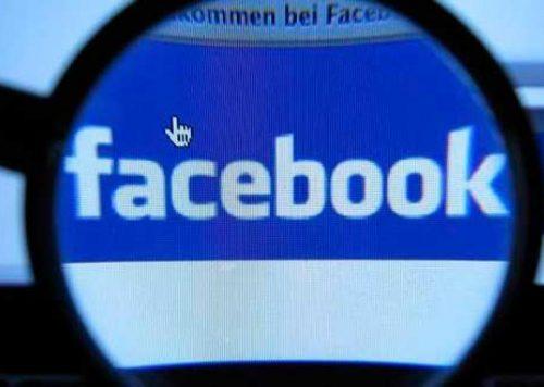 Facebook-algoritmo-face-MarkertingClic