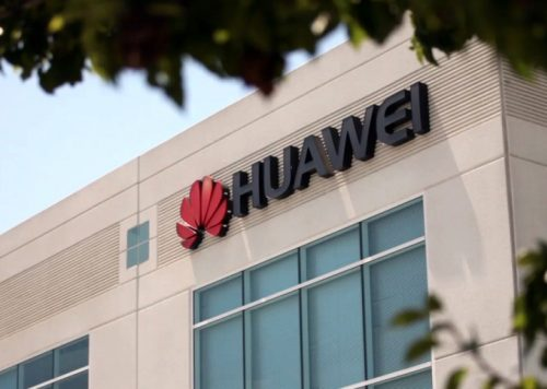 huawei-demanda-MarketingClic
