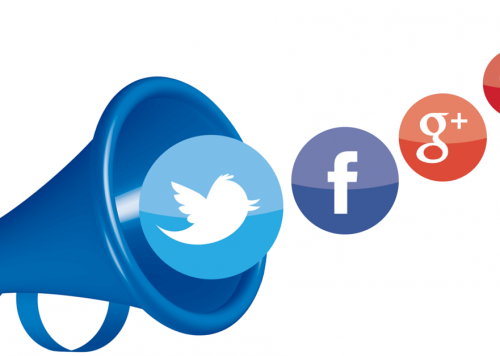 redes-sociales-tendencias-MarketingClic