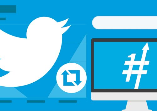 twitter-nuevos-seguidores-MarketingClic
