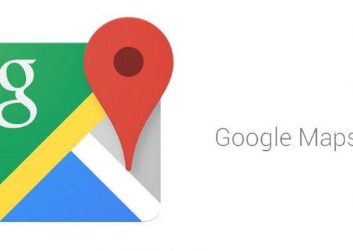 Googlemaps-Google-MarketingClic
