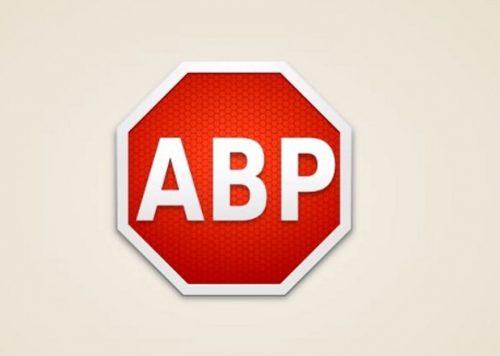 adblock-MarketingClic