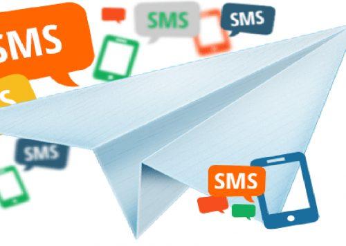 campaña-sms-MarketingClic