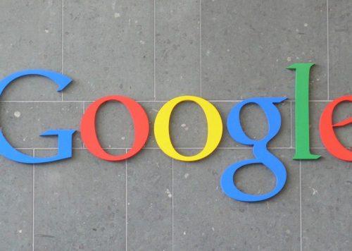 google.publicidad-penalización-MarketingClic