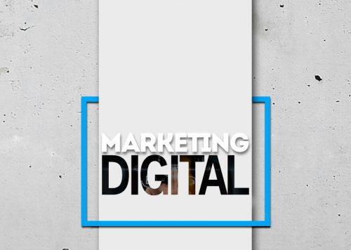 marketing-digital-Marketingclic-estrategias