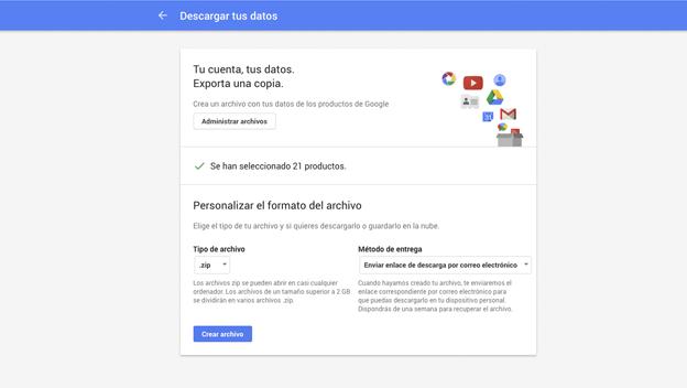 google-takeouts-marketingclic-facebook