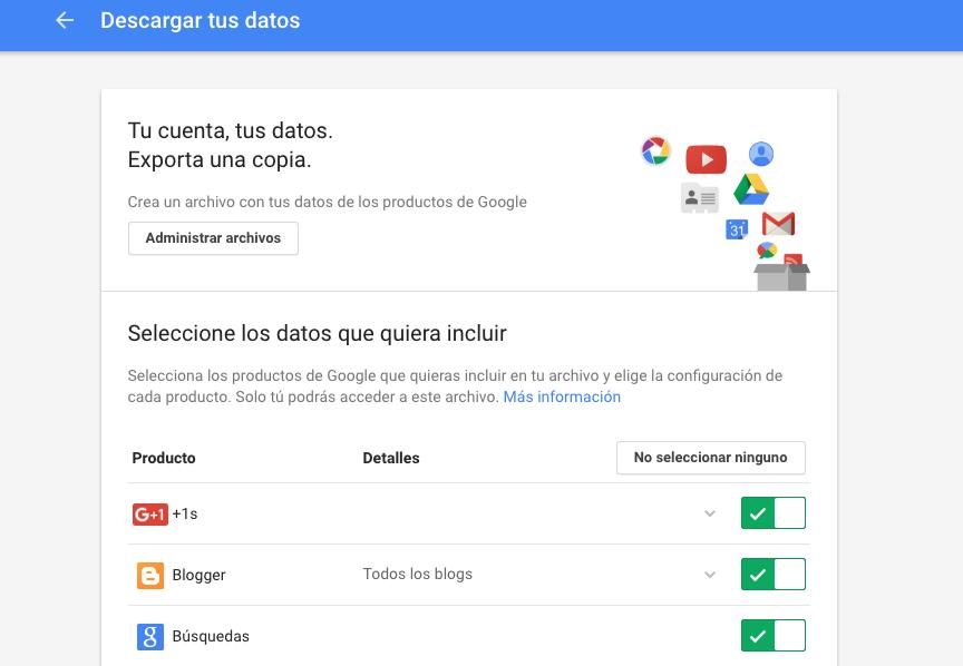 google-takeouts-marketingclic