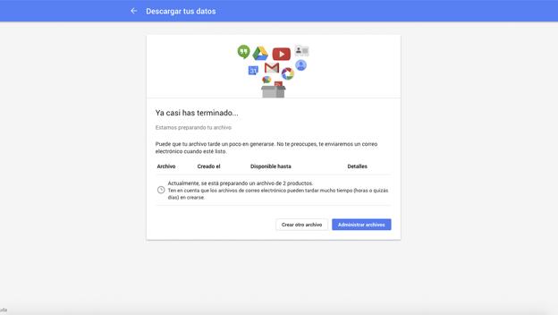 google-takeouts-final-marketingclic