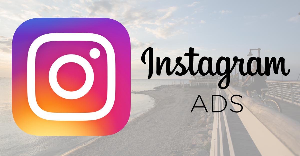 instagram-ads-MarketingClic