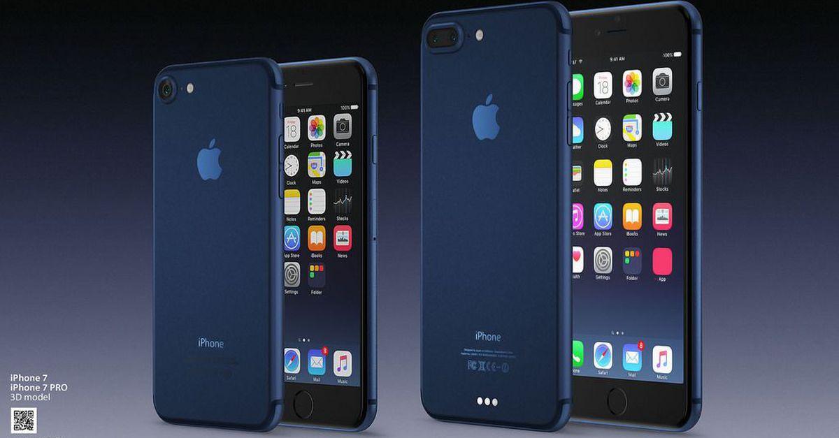 iphone-plus-marketingclic