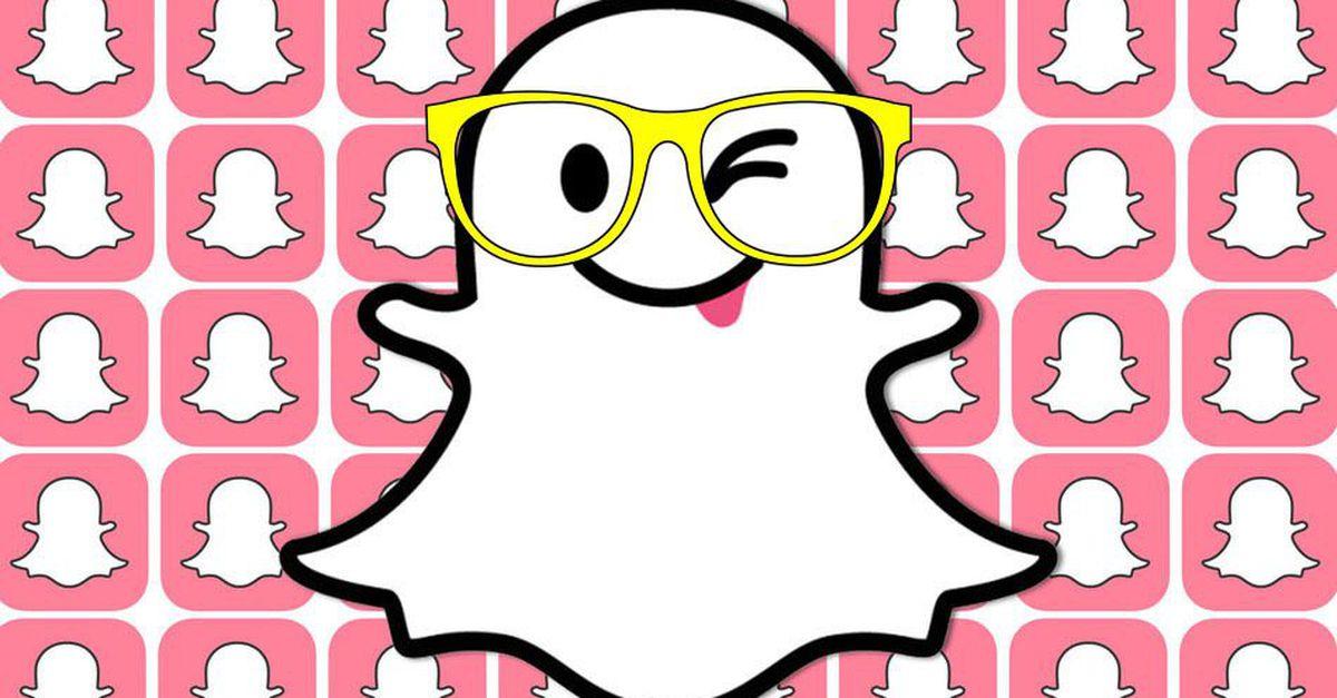 snapchat-realidad-aumentada-marketingclic