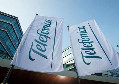 telefonica-marketingclic