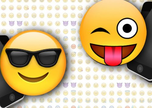 whassap-emoji-marketingclic
