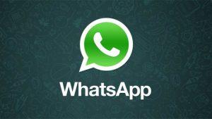 peligros de los nuevos estados de whatsapp