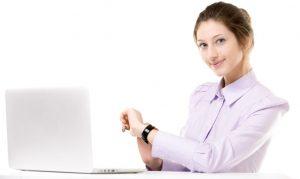 Post, redes sociales, publicaciones, horarios en redes